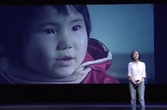 'Under the Dome': A mother's documentary about China's deadly air quality is taking the world by storm | Inhabitots