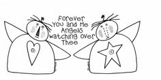 prim angels