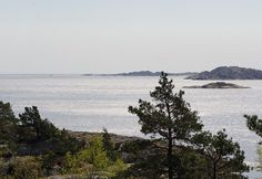 The Road between Søgne And Mandal Nordic Home, Norway, Mountains, Beach, Water, Blog, Travel, Outdoor, Gripe Water