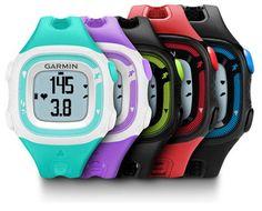 https://buy.garmin.com/fr-FR/FR/montres-bracelets-connectes/bracelets/forerunner-15/prod145621.html