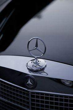 The are forever. Mercedes World, Mercedes Benz Maybach, Mercedes Benz 190, Mercedes Benz Logo, Lexus Lfa, Audi R8, Gt R, Mercedes G Klasse Amg, Mercedes Benz Wallpaper