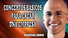 MBA Personal - Josh Kaufman - Audiolibro