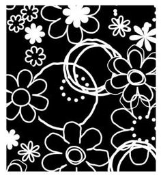 M4-775 Dark Flowers