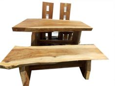 Chelsea Home & Leisure Ltd offer quality outdoor teak garden furniture, dining tables, teak tables, rattan garden furniture,home accessories and more for UK retail and trade Solid Wood Furniture, Large Furniture, Modern Furniture, Home Furniture, Table With Bench Seat, Garden Furniture Sale, Wooden Dining Tables, Teak Wood, Chelsea