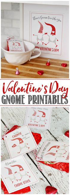 Adorable Valentine's Day gnome tags and home decor printables. Perfect for class treats Valentine's Day cards and more! / Adorable Valentine's Day gnome tags and home decor printables. Perfect for class treats Valentine's Day cards and more! Mocha Cheesecake, Low Carb Cheesecake, Valentine Desserts, Valentines, Strawberry Mousse, Unsweetened Chocolate, Gluten Free Cakes, Shredded Coconut, Coconut Cream