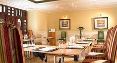 Our conference rooms! Dublin Hotels, Shuttle Bus Service, Croke Park, Dublin City, Best Western, 4 Star Hotels, Conference Room, Rooms, Luxury