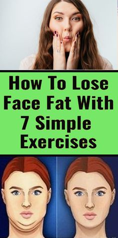 Here are 7 exercises that are effective to reduce your face fat. Apply yourself and get that gorgeous model face: Health Clear Skin Health Remedies Health Tips Health For women Health Natural Health Tips Wellness Fitness, Fitness Diet, Health And Wellness, Health Fitness, Foods For Brain Health, Health Diet, Face Health, Natural Health Remedies, Natural Cures