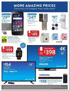 adf5cf83beec8 Best Black Friday, Black Friday Deals, Late Deals, Cyber Monday,  Thanksgiving,