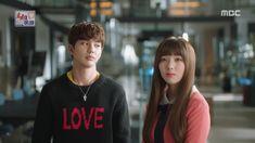 I'm Not a Robot: Episodes 7-8 » Dramabeans Korean drama recaps