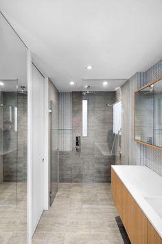 Projecten - Architect Aalst, Tom Lierman - bureau voor architectuur ...