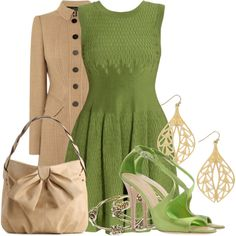 Untitled #679, created by kimberphoto10 on Polyvore