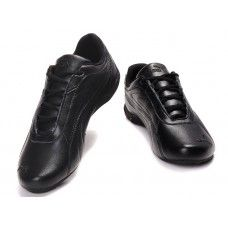 ef93c6b33c1 17 Best puma- drift cat shoes images