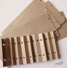 Book binding tutorial diy mini albums new Ideas Diy Mini Album, Mini Album Tutorial, Handmade Journals, Handmade Books, Handmade Cards, Bookbinding Tutorial, Mini Scrapbook Albums, Book Binding, Diy Album Binding