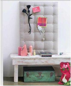 22 Schöne Blumen Details zum Interior Design hinzufügen - Coole Deko Ideen - #Dekoration