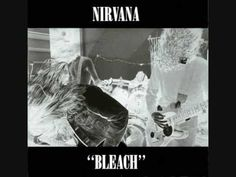 NIRVANA Bleach LP NEW vinyl [Kurt Cobain] LP is brand New, vinyl. Please check out our webstore store for more great deals. Save On Shipping for each additional item Purchased out of our Store. Banda Nirvana, Nirvana Songs, Nu Metal, Black Metal, Heavy Metal, Riot Grrrl, Dave Grohl, Lps, Club 27