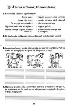 Grammar, Worksheets, Sheet Music, Teaching, School, Achilles, Folk Art, Google, Dyslexia