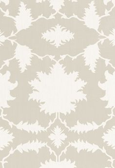 Best prices and free shipping on F Schumacher. Featuring Mary McDonald  . Always 1st Quality. Search thousands of luxury fabrics. $7 swatches available. SKU FS-175030.