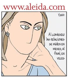 Aleida, Caricaturas - Edición Impresa Semana.com - Últimas Noticias Humor Grafico, Disney Characters, Fictional Characters, Disney Princess, Funny, Truths, Frases, Upper Middle Class, Marital Status