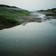 #playa de valdearenas #cantabria #spain #seascapes #nature #naturaleza #playaDeValdearenas #snapseed