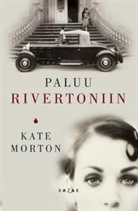 Paluu Rivertoniin Cover Picture, Cover Pics, Books, Movies, Pictures, Photos, Libros, Films, Photo Illustration