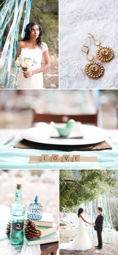 Get expert wedding planning advice and find the best ideas for wedding decorations, wedding flowers, wedding cakes, wedding songs, and more. Wedding Songs, Wedding Stuff, Wedding Ideas, Blue Wedding, Wedding Flowers, Dream Wedding, Wedding Decorations, Table Decorations, Wedding Cakes