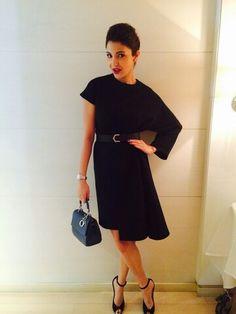 Anushka Sharma new
