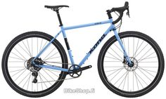 Buy Genesis Croix de Fer 10 2016 Cyclocross Bike from Price Match, Home delivery + Click & Collect from stores nationwide. Kona Sutra, Kona Bikes, Monster Bike, Online Bike Shop, Bicycle Store, Touring Bike, Road Cycling, Mountain Biking, Cyclocross Bikes