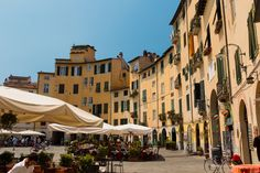 Lucca-Italy.jpg (170