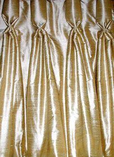 cortinas de seda para sala fotos - Pesquisa Google