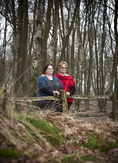 Orgaandonatie: 'Karel heeft vier mensen een nieuw leven gegeven'
