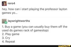 professorlayton, pl, tumblr, tumblrpost, layton