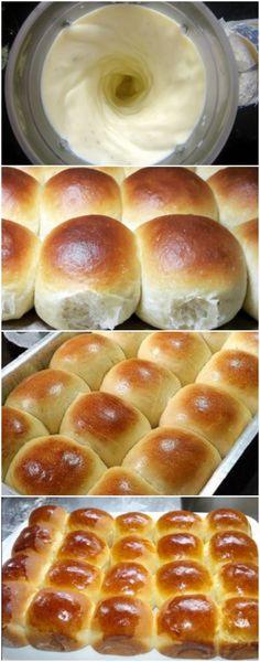 My Recipes, Bread Recipes, Cake Recipes, Watermelon Carving, Comida Latina, Always Hungry, Pan Bread, Fat Foods, Cannoli