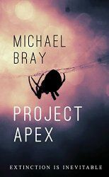 Project Apex - a Review