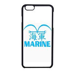 FR23-One Piece Marine Uniform Fit For Iphone 6 Hardplastic Back Protector Framed Black FR23 http://www.amazon.com/dp/B017N5GZNA/ref=cm_sw_r_pi_dp_6Paqwb0QZEHHD