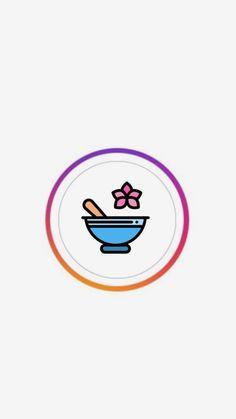 Instagram Marketing, Instagram Logo, Instagram Feed, Rainbow Highlights, Story Highlights, Logo Ig, Insta Icon, Instagram Highlight Icons, Instagram Story Ideas