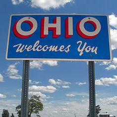 Welcome! Get to The BC   www.GetToTheBC.com   Butler County, OH