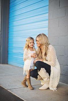 фотосессия мама и дочка: 21 тыс изображений найдено в Яндекс.Картинках