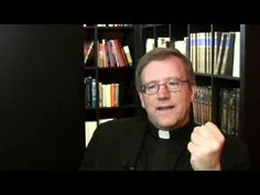 Fr Barron comments on Martin Luther King