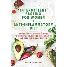 Instant Loss: Eat Real, Lose Weight: How I Lost 125 Pounds--Includes 100+ Recipes: Amazon.co.uk: Williams, Brittany: 9780358121855: Books Boiled Egg Diet Results, Nbc Today Show, 125 Pounds, Lose Weight, Weight Loss, Anti Inflammatory Diet, Cooking Equipment, Boiled Eggs, Losing Me