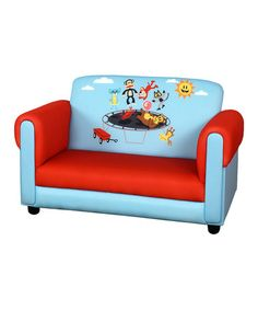 Paul Frank on #zulily today!