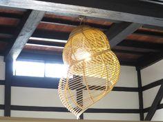 京丹後・古民家 リフォーム物件 自然素材証明・輸入品 Japanese Traditional Houses for Sale