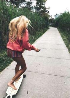 New photography studio design tutorials 62 Ideas Beach Vibes, Summer Vibes, Design Tutorials, Design Ideas, Surfergirl Style, Foto Instagram, Instagram Life, Summer Goals, Skater Girls