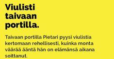 Vitsit: Vanhat papat jutustelivat vanhainkodissa - Kohokohta.com