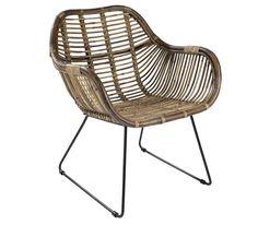 les 98 meilleures images du tableau fauteuils a diner. Black Bedroom Furniture Sets. Home Design Ideas