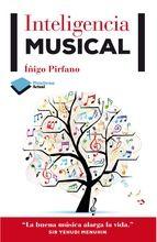 Libro que recomiendo. Nos hace ver la importancia de esta disciplina. Además nos recomienda algunas audiciones de los grandes compositores pudiendo descargarlas con códigos QR. #música #lectura