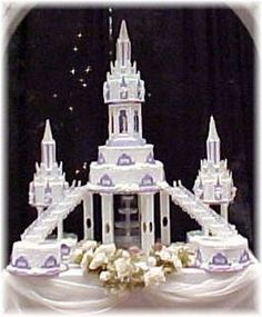 Quinceanera/Birthday Cake Idea for Talia Pretty Cakes, Beautiful Cakes, Amazing Cakes, Bolo Fack, Quinceanera Themes, Quinceanera Planning, Quince Cakes, Sweet 16 Cakes, Sweet 15
