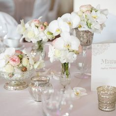 Wedding Inspiration - Stylists - Wedding Inspiration - Stylists - The Wedding Chicks