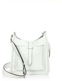http   shopstyle.it l ny7 Crossbody  outfitoftheday  lookoftheday d21cec84940c4
