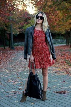 fall. (via Bloglovin.com )