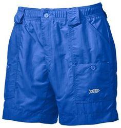 11a0264b86c29 AFTCO Original Fishing Shorts for Men. Fishing ShortsSwim TrunksHurleyChristmas  ...